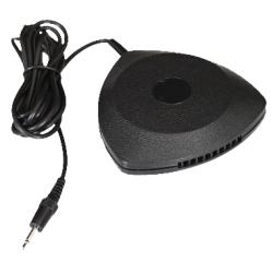 Speaker Mono con Jack da 3.5mm