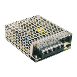 Alimentatore Switching PWR 50W 24V