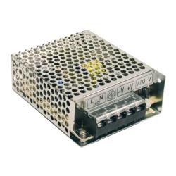Alimentatore Switching PWR 35W 24V