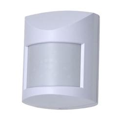 Indoor Wired PIR Sensor