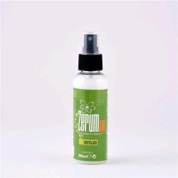 copy of Zerumpro - Neutral gel (400g)