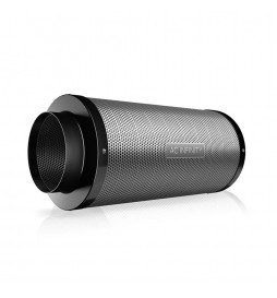 AC Infinity - Carbon filter for ducts (∅150mm)