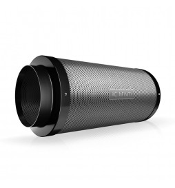 AC Infinity - Carbon filter for ducts (∅200mm)