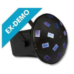 (ED) Faro LED