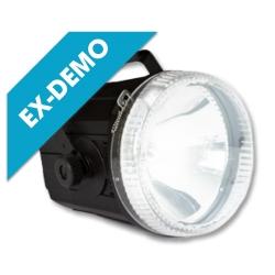 (ED) Xenon strobe light
