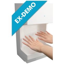 (ED) Jet Towel Mini - Asciugamani ad Aria