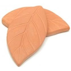 Leaf Humectant Stones