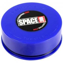 TightPac - Blue Airtight Pocket Container - 0.06L