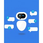 Bot per Messenger (FaceBook)