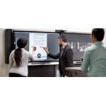 Collaboration and Digital Didactics