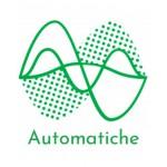 Automatiche