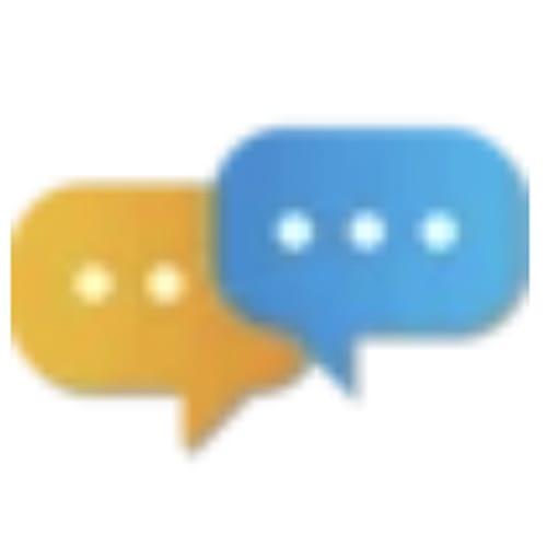 we talke