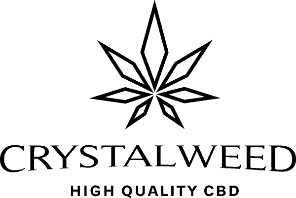 CrystalWeed