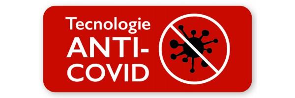 Anti-Covid Technologies